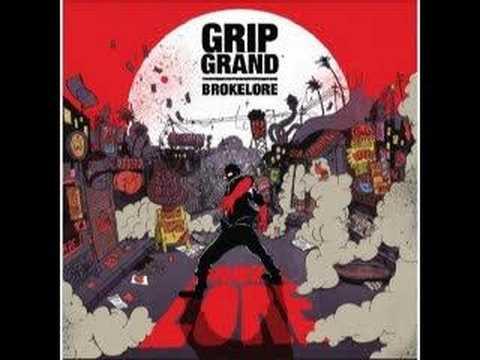grip-grand-poppin-pockets-remix-feat-a-g-lexith