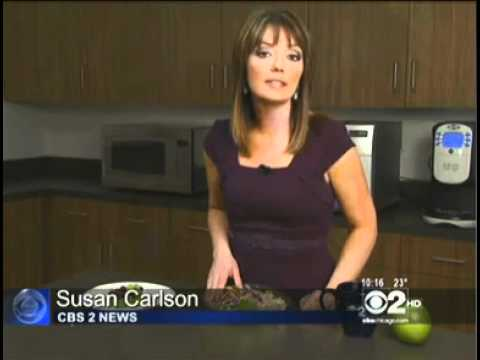 Is A Pregnancy Hormone Diet Safe? - MEDICAL WEIGHT LOSS ...