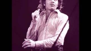 Neil Diamond -Dig In 1968 .wmv