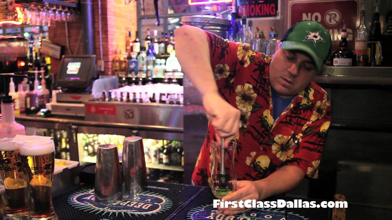 Dallas dick last resort texas