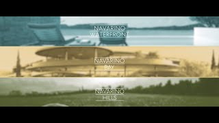 A new era for Costa Navarino