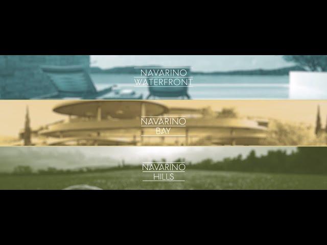 """""""Η νέα εποχή για την Costa Navarino"""" – Το νέο ξεχωριστό video"""
