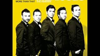 Baixar ΜΕΛΙSSES More Than That (Best Seller Summer Nights Remix)