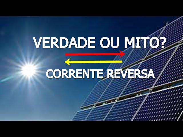 REVELADO OS TRÊS PERIGOS ESCONDIDOS DA ENERGIA SOLAR