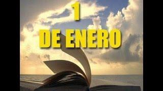Lectura de la Biblia en un año (Enero 1 Biblia en Audio NVI)