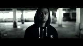 "Outlandish - ""Warrior//Worrier"" - Official video (:labelmade: records 2012)"