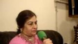 Dil Cheez Kya Hai -Umrao Jaan
