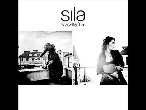 sla-hala-2012-vaveyla-sla
