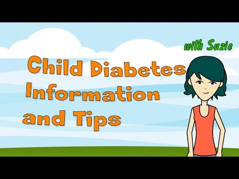 child-diabetes-information-and-tips
