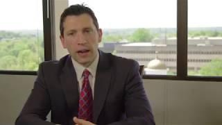 Oleg Fastovsky Maryland Criminal Lawyer
