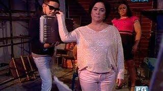 Bubble Gang: Antonietta, uubra ba kay Jaclyn Jose?