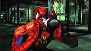 Marvel vs Capcom 3 Gameplay #06 - Spiderman, Magneto, Pheonix