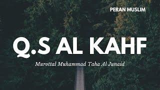 muhammad-taha-al-junayd---q-s-al-kahf-murottal-anak