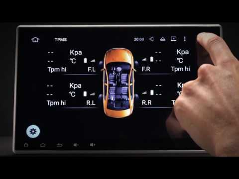 radio samochodowe 2 din 2gb/32gb android 7.1