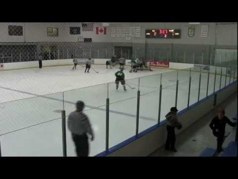 Detroit Mother Puckers Vs. Team MSE