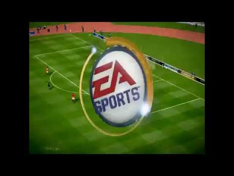 Fifa Online 3 Indonesia [Manager Mode]