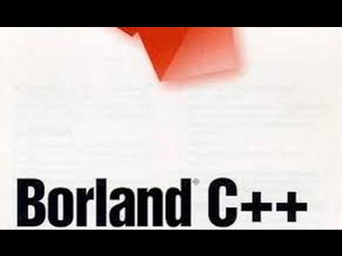 How To Download Borland C Ft Shashank Pandey Youtube