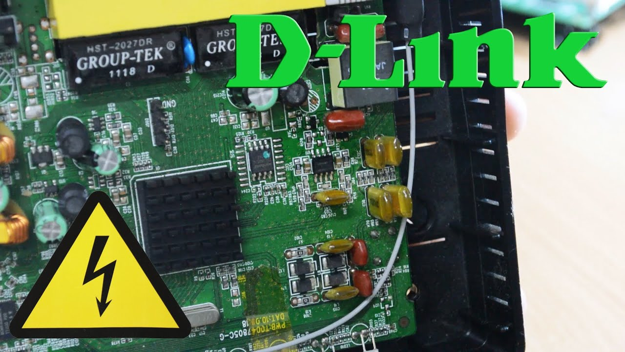 ATI PCI-APPARAAT DRIVER FOR PC