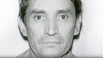 Elitetruppen auf Verbrecherjagd - Félix Gallardo