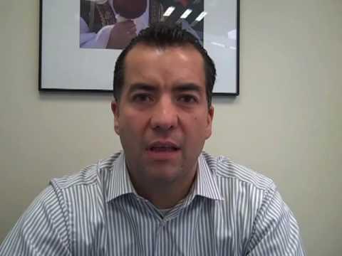 Luis E. Orozco, Manager visas para viajar a Canadá.