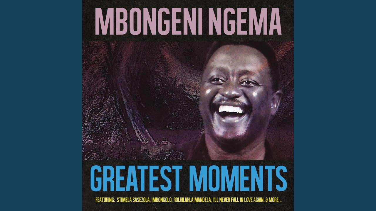 mbongeni ngema stimela sase zola mp3 download