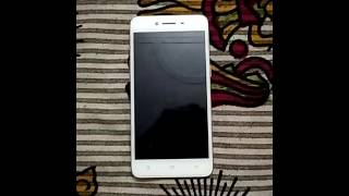 oppo a37f unboxing review