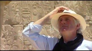 Egyptian Journeys with Dan Cruickshank 1of6 Secrets of the Tomb Builders