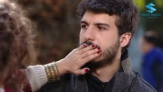 مسلسل الغريب الحلقة 27 - رشيد عساف - زهير رمضان - رنا شميس
