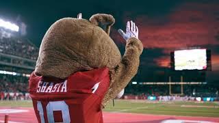 Houston Football: Tulsa Teaser