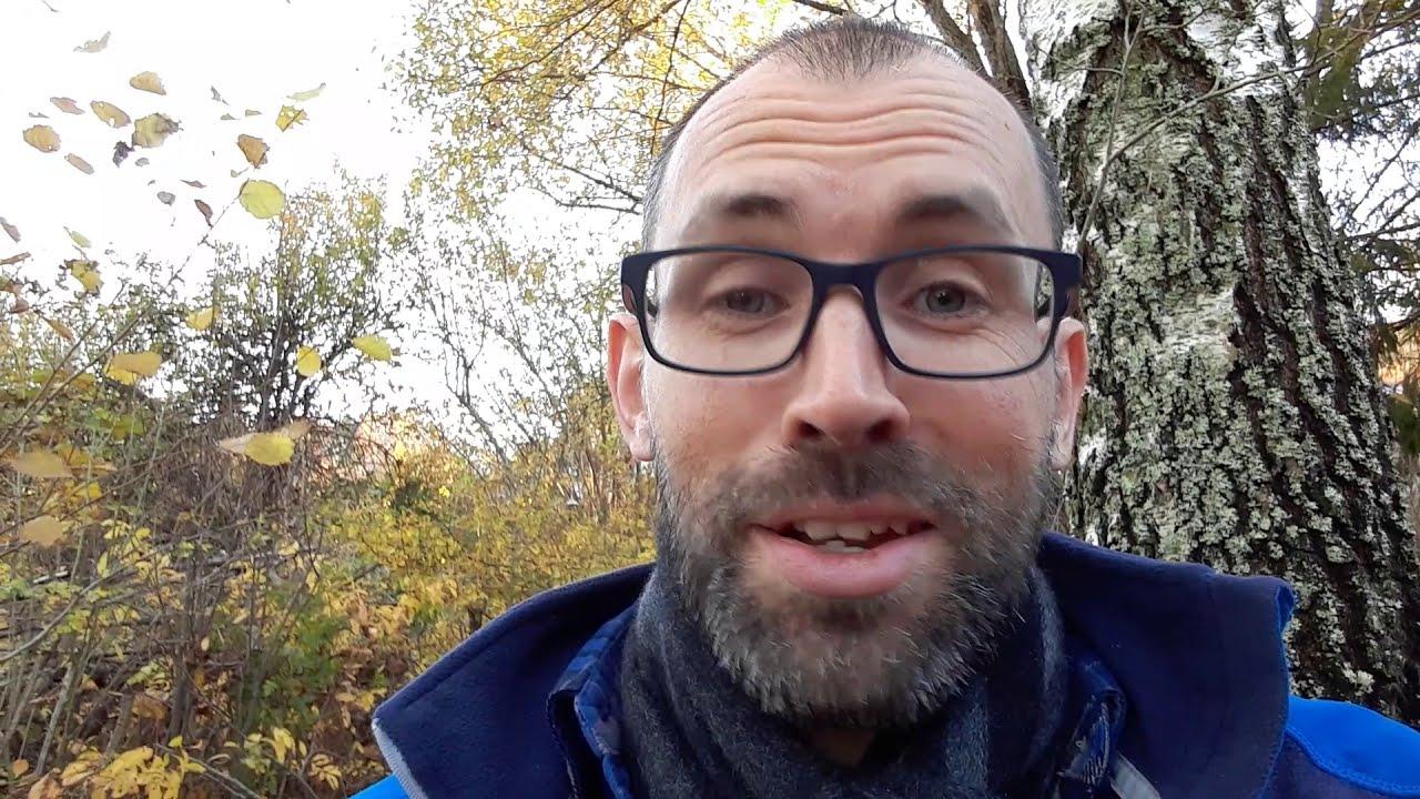 Maniphesto Core Testimonial - Craig Malpass
