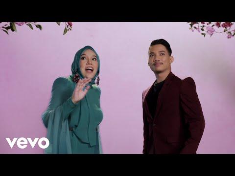 """hael-husaini,-shila-amzah---dunia-baru-(from-""""aladdin""""/official-video)"""
