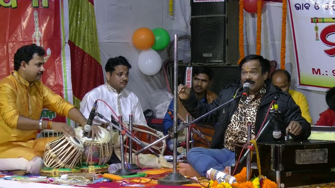 gopa nagariru chithi asichi song