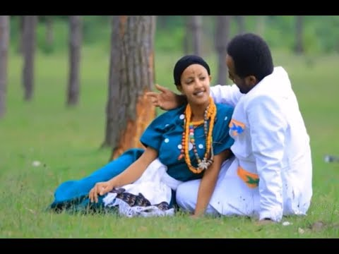 Best Love Song | ምርጥ የፍቅር ዘፈን | Best Ethiopian Music
