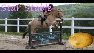 ♞Star Stable Online-Картофель!♞