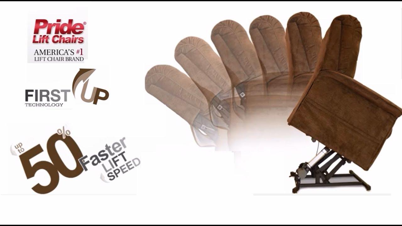 pride power lift chair. Buy Fast Power Lift Chair - Jax Fl. Pride