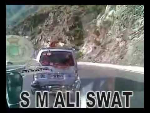 malakand swat (by Ali swat).mp4