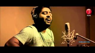 Arijit Singh - Tose Naina from the movie Mickey Virus