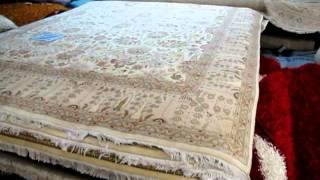 dekor-carpets2.MOV
