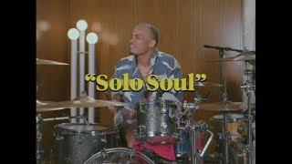 paak 2 basics episode 4 solo soul