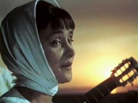 Людмила Марченко - Я Любил Одну Милую