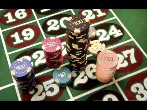 Video Online roulette free demo