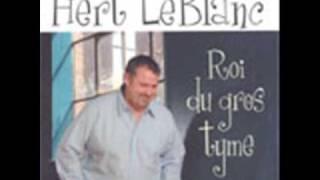 Hert LeBlanc - Quand J