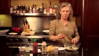 Fancy Pimento Cheese Spread Recipe : Delicious Recipes
