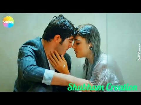 Kaun Tujhe Hayat and Murat(M.S Dhoni) Romantic Full Song thumbnail