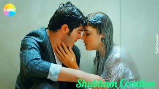 Kaun Tujhe Hayat and Murat(M.S Dhoni) Romantic Full Song