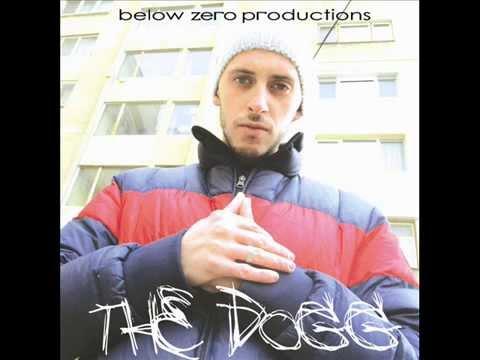 Da Dogg - Da! Dogg 2012 (full album)