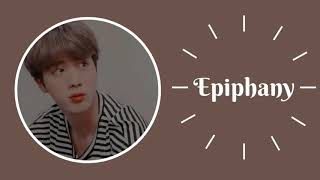 Fall Asleep with BTS BTS Soft Playlist chill, relax, study ☽ 2020