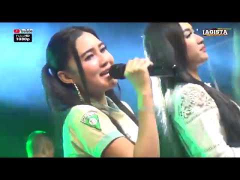 Sebelas Duabelas Nella Kharisma Lagista Live SMAK ST. Augustinus Kediri 2018