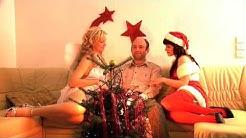 Liebe? Sex is auch okay! BeSINNLICHE Weihnachten!