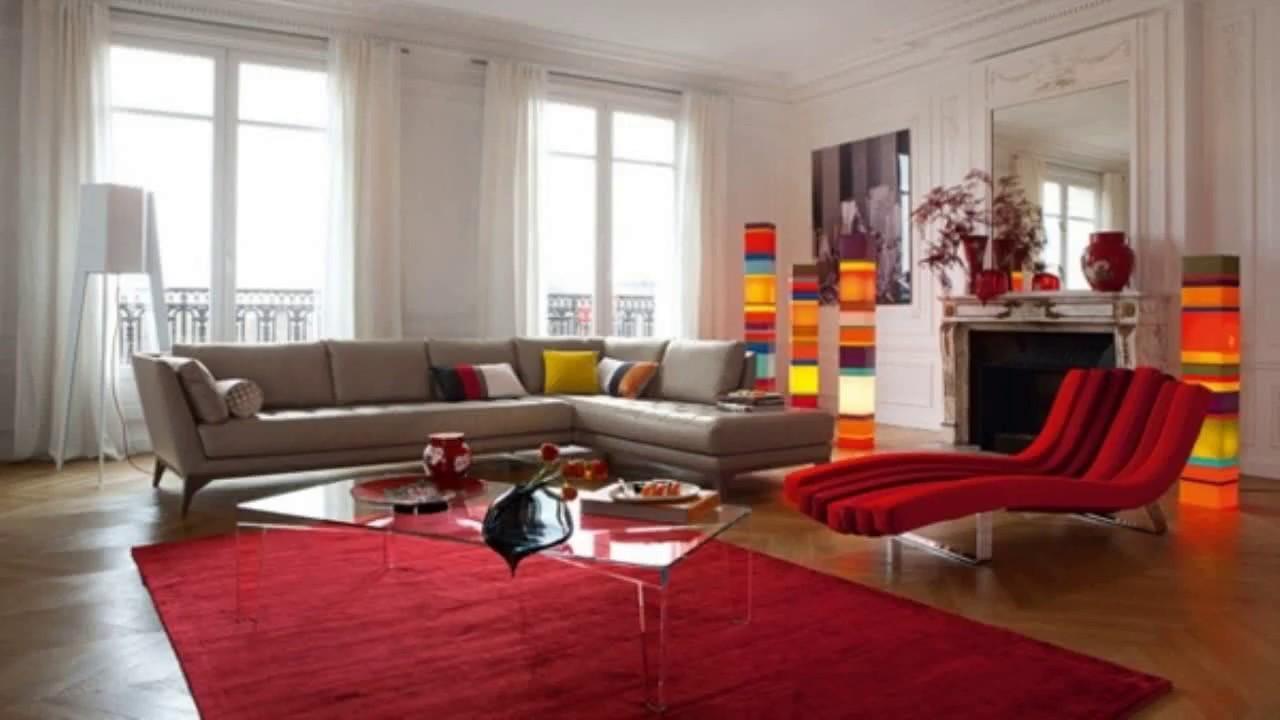 Schlafzimmer Dekoration Selber Machen   Die Besten Dekoideen Für Die  Wohnung Ideen